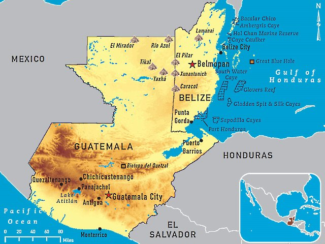 guatemala_map2