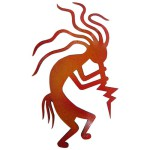 kokopelli-tattoo-photo